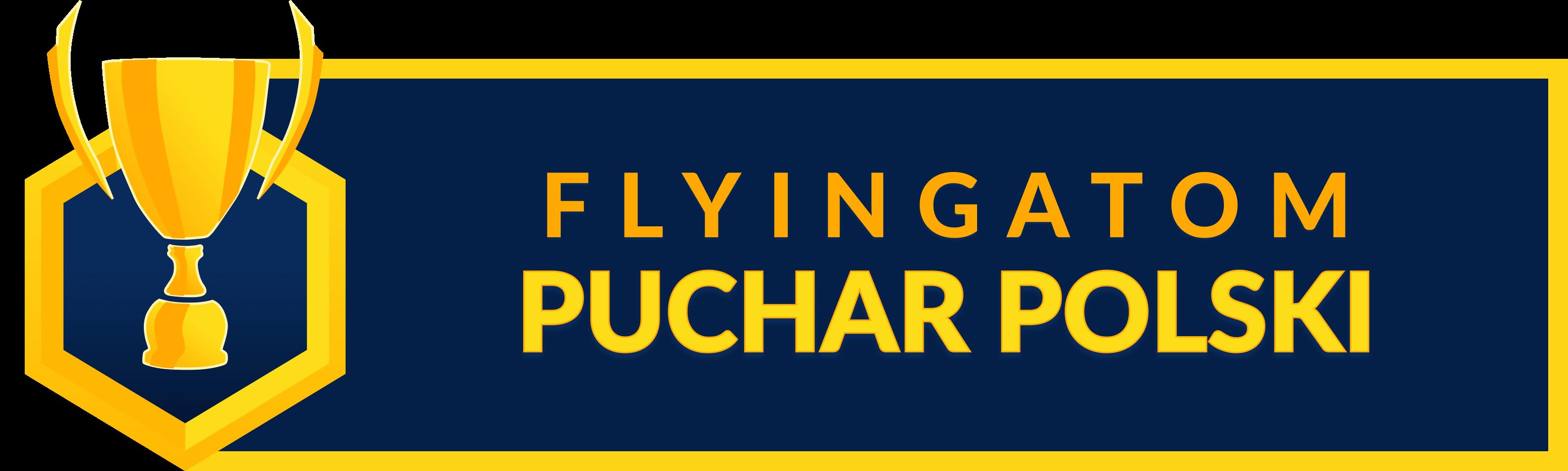FlyingAtom - Puchar Polski w Osadnicy z Catanu