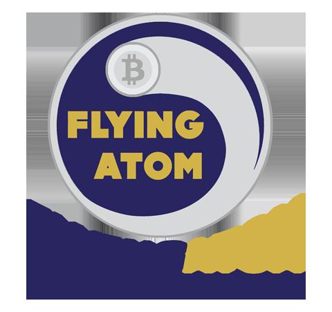 FlyingAtom Kantory kryptowalut