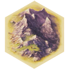 Karta kamienia Catan