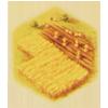 Karta zboża Catan